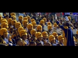 Барабанная дробь (2002) супер фильм 7.6/10