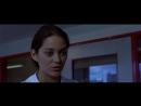 Прекрасная зелёная _ La belle verte (1996)