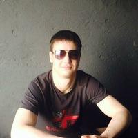 Анкета Дмитрий Богомол