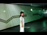 Megumi Hayashibara - Clips and Bonus #2