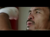 Training Motivation- Manny Pacquiao  Мотивация Менни Пакьяо