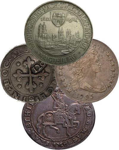 стоимость монеты 1 копейка 1914 года спб