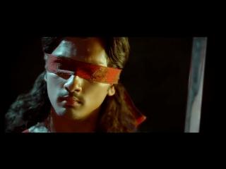 Жил-был воин / Anaganaga O Dheerudu.2011