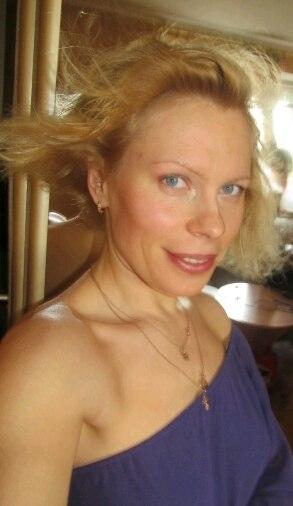 Сдам комнату Ищу соседку-Ирина, 41