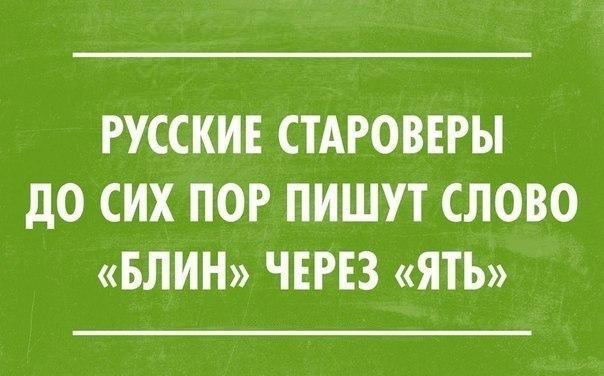GaBEjF_mdno.jpg