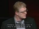 Sir Ken Robinson: Do schools kill creativity? TED talks eng sub