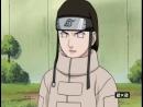 Naruto | Наруто 1 сезон 61 серия