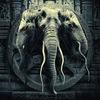 Eternal PANdemonium - Clip in INeT
