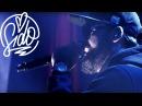 SIDO – Astronaut (feat. Andreas Bourani) LIVE @ Circus HalliGalli