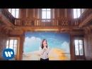 Annalisa - Una Finestra tra le Stelle (Official Video) [Sanremo 2015]
