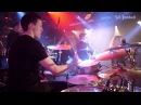 Treasure (orig. by Bruno Mars) performed LIVE by GET FUNKED at Under The Bridge - 2015