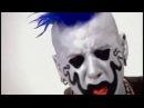 Most Brutal Metal Scream 2012