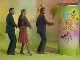 Олег Анофриев, Ирина Муравьёва, Сергей Проханов - Воздушный шар