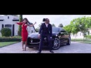 Shifta feat Che'Nelle - Do You Wanna /Official Music Video