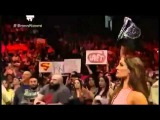 WWE Monday Night Raw 20 april 2015 - Exclusive Full Show 20/4/2015