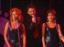Murray Head - One Night in Bangkok - Peters Popshow - 1985
