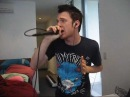 Bullet For My Valentine Tears Don't Fall Vocal Cover Cleans Screams