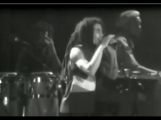 Bob Marley and the Wailers - Full Concert - 11/30/79 - Oakland Auditorium (OFFICIAL)  History Porn