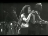 Bob Marley and the Wailers - Full Concert - 11/30/79 - Oakland Auditorium (OFFICIAL)| History Porn