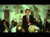 Manolo Escobar ft. Pitbull - Viva el Vino y las Mujeres (por Narksoul)