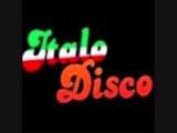 GARY LOW - LA COLEGIALA (ITALO DISCO) FULL HD