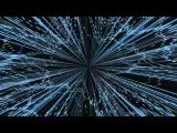 Edward Maya Akcent Michel Telo Dj Antonio LMFAO Global Deejays Don Omar Twin Pack