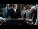 «Непристойное предложение» (1993): Трейлер / http://www.kinopoisk.ru/film/4346/