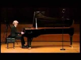Krystian Zimerman plays Beethoven Sonata No. 8 in C minor, Op. 13 (Path