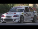 Pure Sound Ford Escort WRC with 600 HP at Swiss Hillclimb St-Ursanne and more by Nicolas Gérard