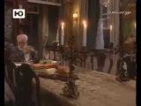 Сериал Семейные узы - 5 серия