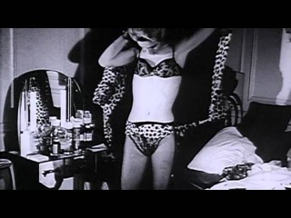 Edie Sedgwick - A Documentary Film
