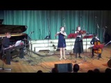 Г.Ф.Телеманн.Соната_a-moll_для_флейты,скрипки_и_Basso_continuo(3,4ч)