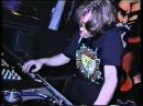 Thunderdome XVII 1997