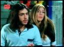 Ты моя жизнь Sos mi Vida 149 и 150 серия