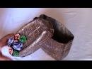 CAJA DE ENVASES PLASTICOS CONTAINERS PLASTIC BOX