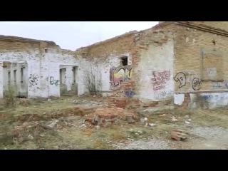 аглая лог - aglaya logue - трейлер альбома