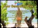 Italo Disco New Generation Mixx