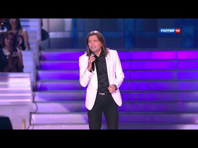 Дмитрий Маликов - Прости Любимая, Прости...