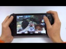 JXD S7800b Game Review-Brothers in Arms 3: Sons of War Shooting Game Part 2