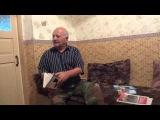Обращение ахыска-турков.