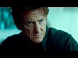 Шон Пенн и Хавьер Бардем «Ганмен» (2015) | Трейлер на русском | Фильм от режиссера «Заложницы»