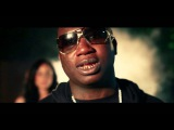 Gucci Mane feat. Young Scooter - Free Bricks