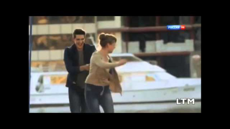 ВМЛ История любви Влад и Вера