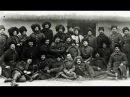 Ми сміло в бій підем ✌ We'll go in battle for Ukraine   Ukrainian song of 1918
