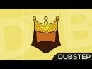 【Dubstep】PADU - Kings