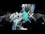 Monster - Skrillex Dotexe remix