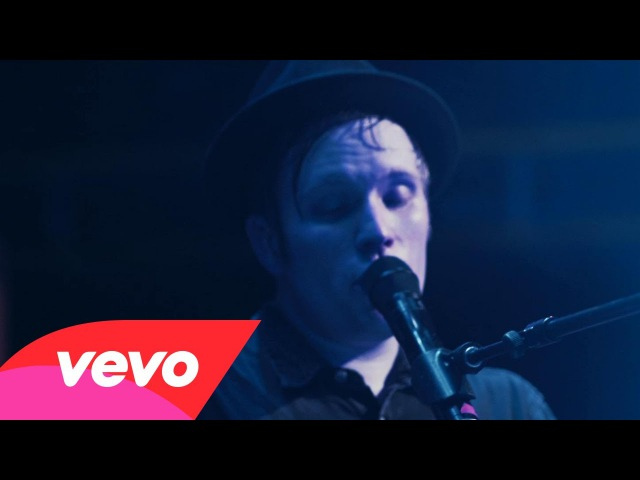 Save Rock and Roll (VEVO Presents Live in London)