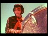 The Ventures - Hawaii Five-O original theme song