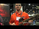 Wicked Ridge Warrior Crossbow Review