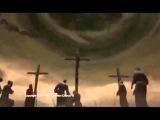 То, что произошло на Кресте в духовном мире. Фильм служения Джозефа Принса на русском
